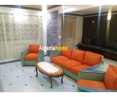 Location vacances Appartement F3 Tlemcen