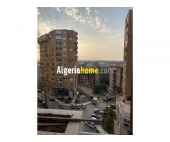 Location Appartement F3 Boumerdes