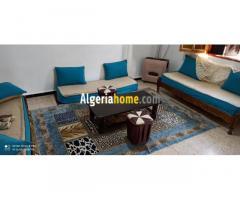 Location Appartement F2 Batna