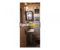 Location Appartement F4 Boumerdes Ouled moussa