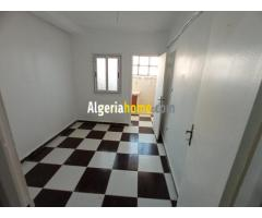 Location Appartement F2 Sidi bel abbes