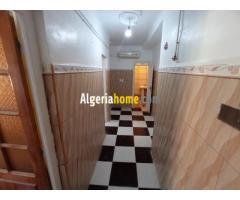 Location Appartement F2 Sidi bel abbes