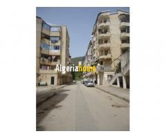 Vente Appartement F1 à Tala Ouriane