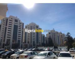 Vente Appartement F4 Alger Bab Ezzouar