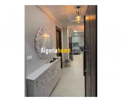 Vente appartement haut standing Alger