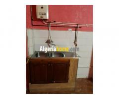 Location Studio Alger Beni messous
