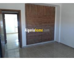 Location Appartement Alger Reghaia