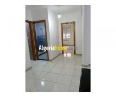 Location Appartement F3 Blida