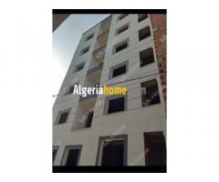 Vente appartement f2 f3 f4 f5 duplex bordj el kiffan