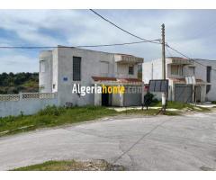Maison a vendre a Annaba