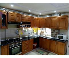 Location vacances Appartement Bejaia
