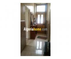 Vente Maison a Sidi bel abbes Sidi