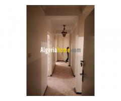 Location Appartement F3 Constantine