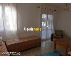 Location Appartement Sidi bel abbes