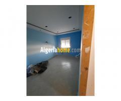 vente appartement f4 à ouled fayet Alger
