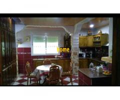 Vente maison + Terrain Lakhdaria