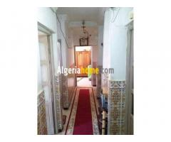 Vente Appartement F3 El Kala