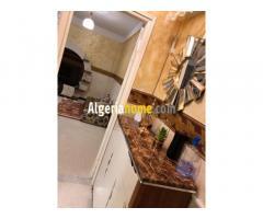 Vente Appartement F3 Setif