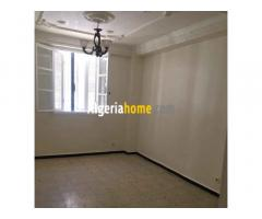Appartement à vendre a Alger