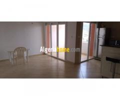 Vente Appartement F3 a Bejaia saket