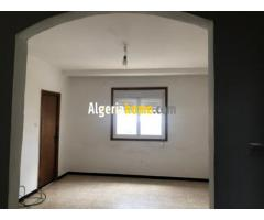 Location Appartement F3 Tlemcen