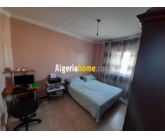 Vente Appartement F3 Setif El eulma