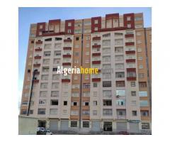 Vente Appartement F3 F4 Setif El eulma