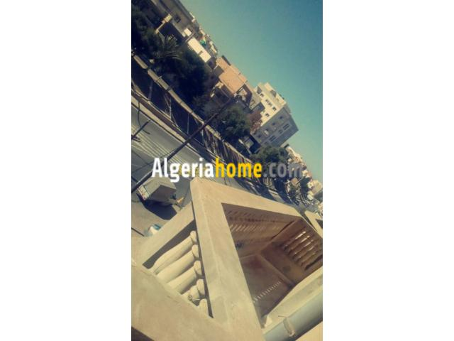 Location Appartement Oran Ain el turck