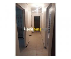 Location Appartement F3 Constantine