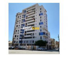 Vente Appartement F3 Oran hippodrome