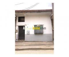 Maison f2 a vendre a Batna