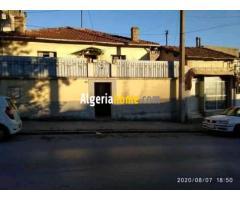 Villa a vendre a Constantine