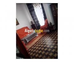 Location Appartement F3 Alger Kouba