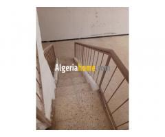 Location local a Tlemcen