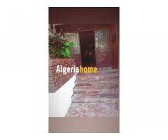 Location Appartement F4 a Annaba Géni Sider