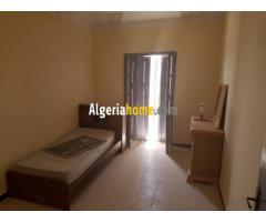 Vente Appartement Constantine El khroub