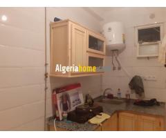 Location Studio Alger Sidi moussa