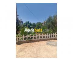 Location Appartement Bejaia boulimat