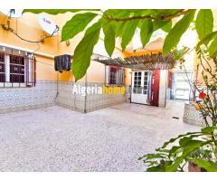 Location Appartement Mostaganem