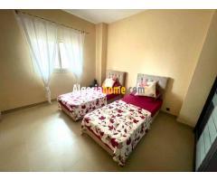 Location Appartement T4 Oran
