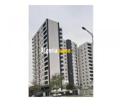 Vente appartement Résidentiel haut standing Oran