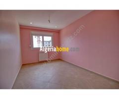 Vente Appartement F4 Oran