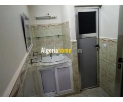 Location Appartement F2 Tlemcen Ghazaouet