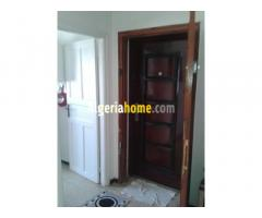 Vente Appartement F4 Blida Ouled yaich