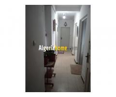 Vente Appartement F4 Boumerdes Dellys