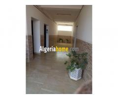Vente Appartement F3 Blida Boufarik