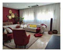 Vente Appartement F4 Blida Boufarik