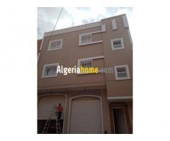 Maison a vendre a Djelfa