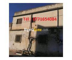 Vente Maison a Oran, Algérie