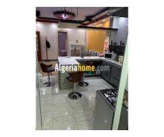 Location Appartement F2 Oran